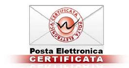 ACTALIS Certified Mail